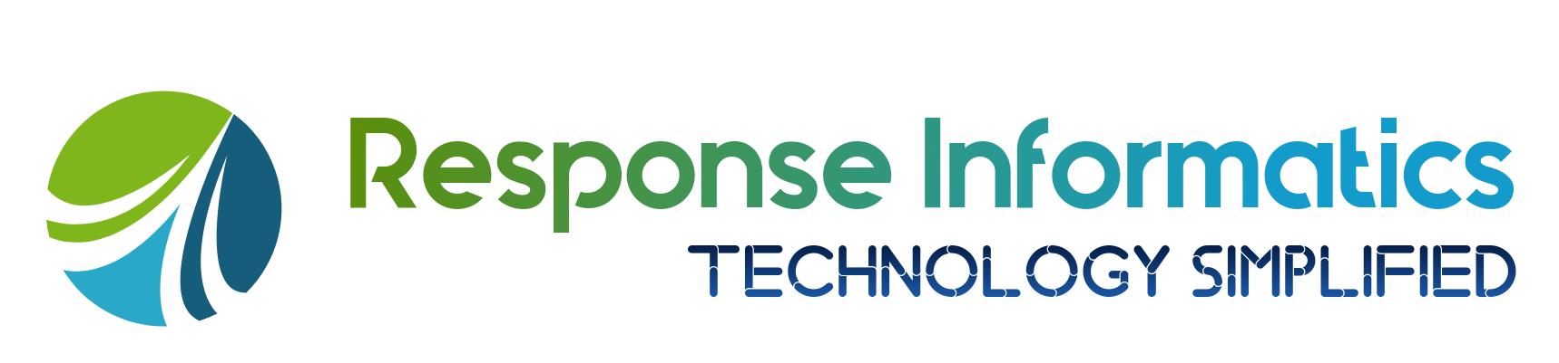Response Informatics Inc
